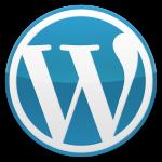 wordpress_blue-j